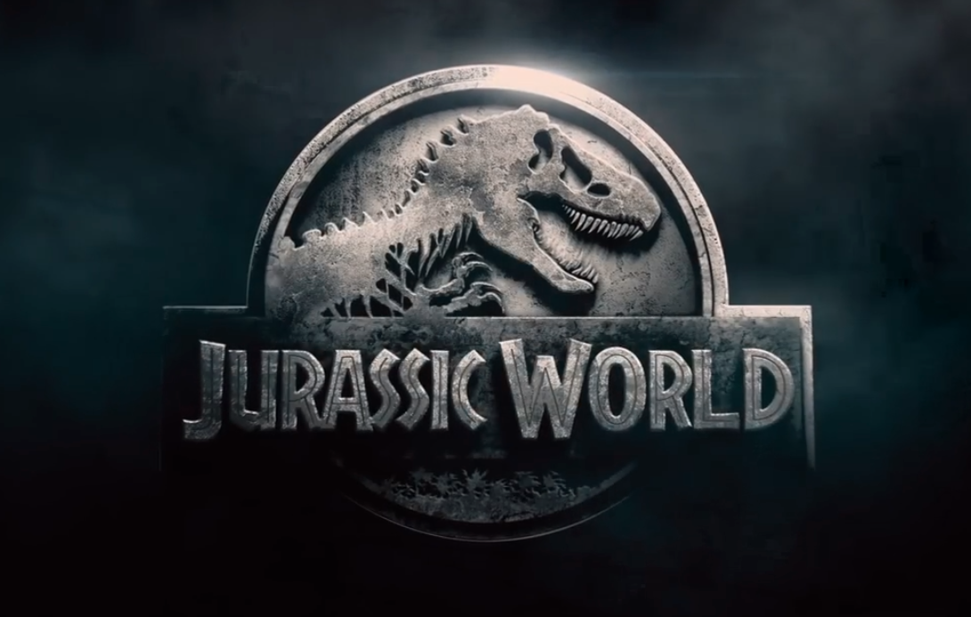Alle Jurassic World Trailer und Artworks