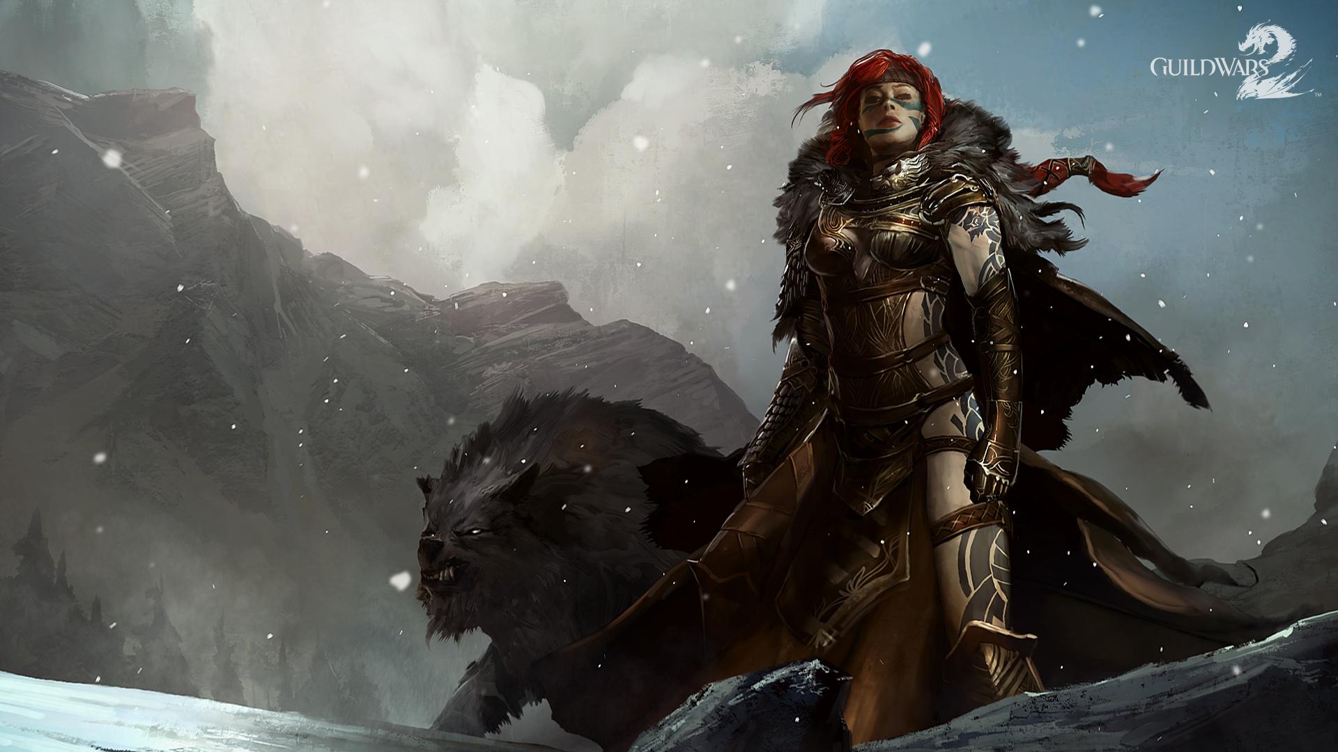 Guild Wars 2 – Cheater wird knallhart bloßgestellt