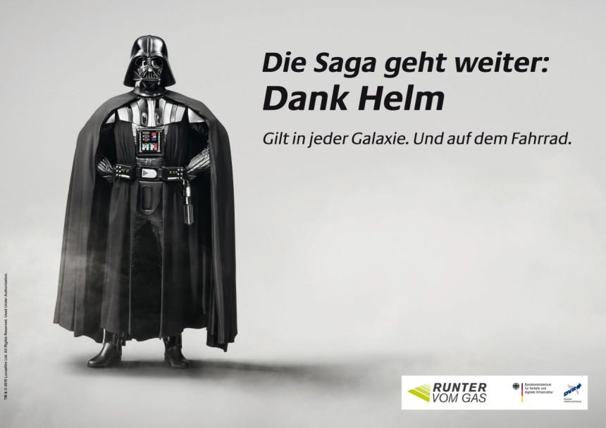 fahrradhelm-darth-vader-star-wars-bundesverkehrsministerium-dobrindt-verkehrssicherheit