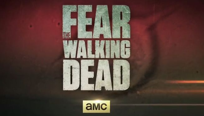 Fear The Walking Dead: Teaser und erstes Produktions-Video zum Walking Dead Spinoff