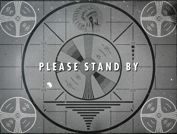 Fallout 4: Endlich kommt es!